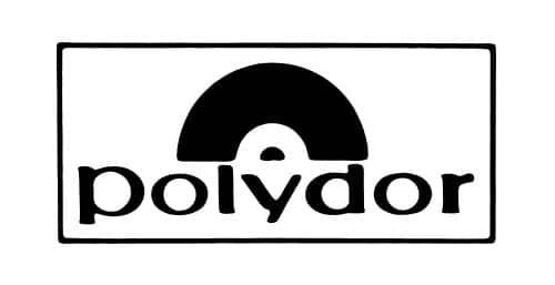 logo polydor