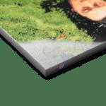 Alain Bashung Fantaisie Militaire cadre iiconi