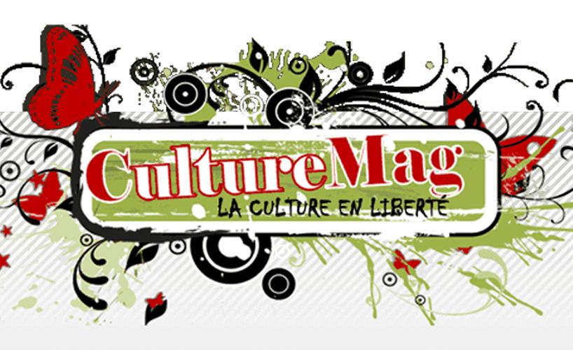 logo culture mag