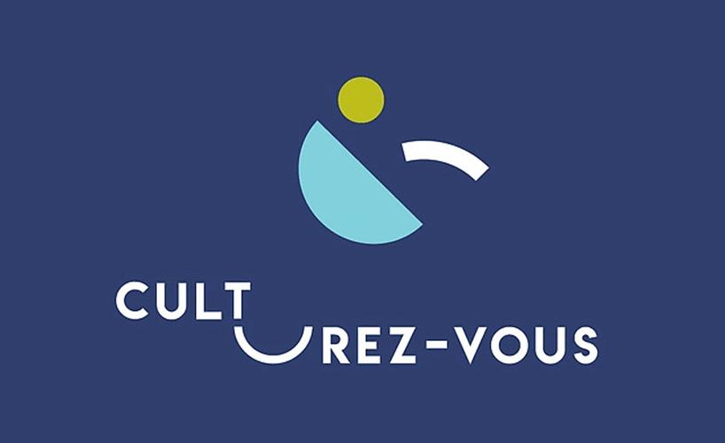 logo culturez-vous
